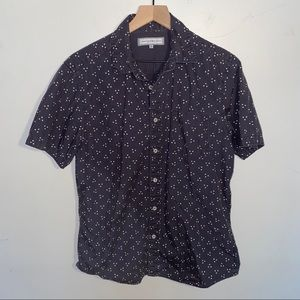 PD&C Button Down Shirt